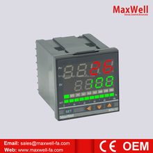 K input cd101 pid temperature controller With CE certs