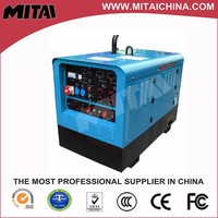 Welding Motor Wholesale Made In China