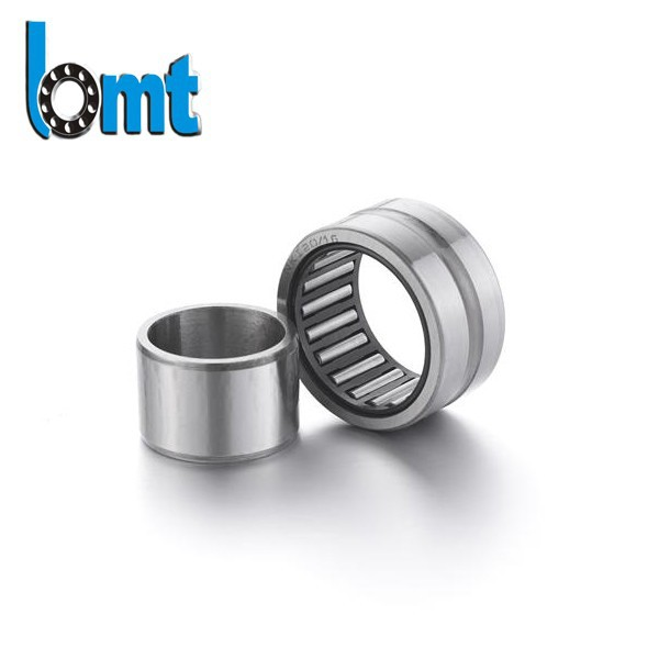 NK 55/25 Needle roller Bearings Without Inner Ring