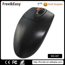 best cheap x5tech 4D optical wired webkey mouse