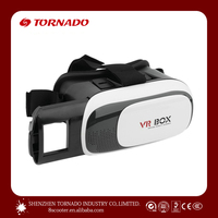 2016 virtual reaity vr 3d glasses for 5.7 smartphone support free sexy movies