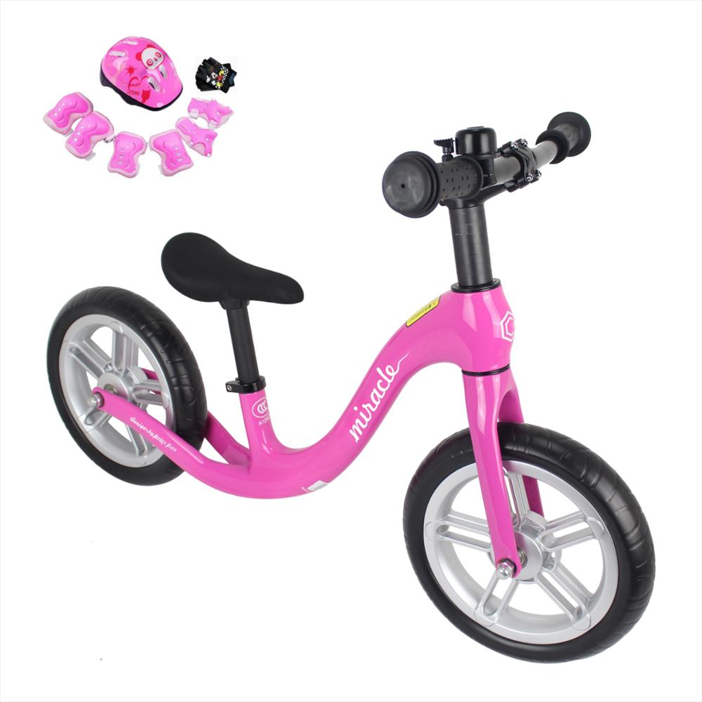 10 inch Kids Bike,<strong>2</strong>.7KG Super light Children Walk bicycle ,popular Children's bicycle