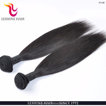 Best Selling Products Unprocessed Virgin Young Girl's Malaysian Hair Virgin