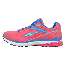 Fashion Import China Wholesale Sports Running Trainers Shoe Shoes