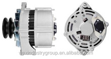 bosch alternator 14v for 0120-489-746,CA85IR,VW 036903025D,036903023PV