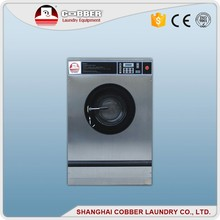Commercial laundry 12kg washing machines for sale