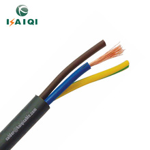 Housing used Home used built used 4mm 6mm 8mm electrical wire