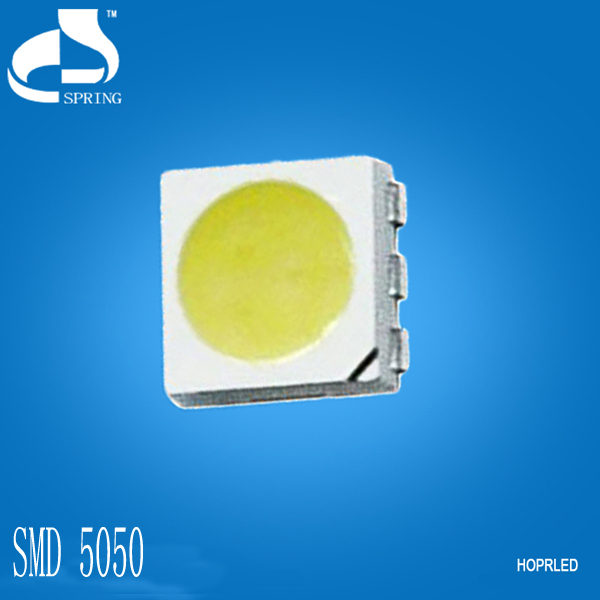 Low voltage high quality waterproof led tape cool white 5050 smd