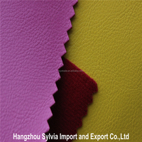 Online Shopping Leather Fabric Wholesale