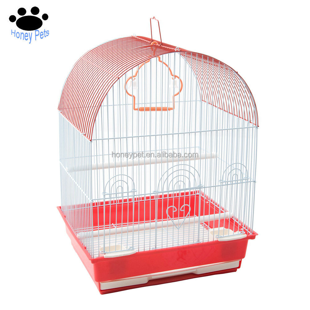Factory directly best corner bird cages for cockatiel parrots for sale melbourne