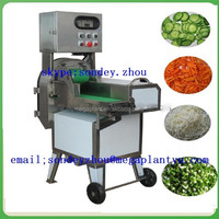 Food & Vegetable slicing/dicing/cutting machine,industrial vegetable cutting machine