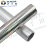 Sturady assembly stainless tube for logstic system