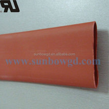 10KV Equivalent to Raychem Bar-bus Heat Shrinkable Protect Tube