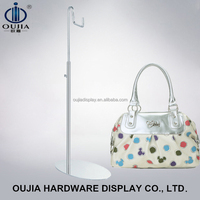 good quality purse rack, purse hanger, cheap handbag holder