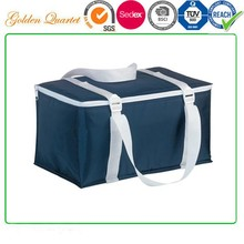 Hot selling cheapest large cooler bag for picnic