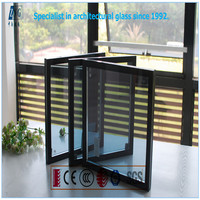 023 Hot sale double glass solar panel with Australia Standard AS 2208