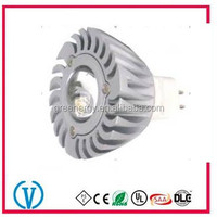 Buy HOT dimmable led spotlights indoor in China on Alibaba.com