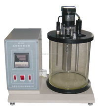 BF-03C Viscosity Cup for Kinematic Viscosity Tester