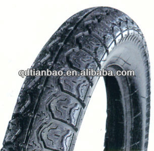 300-17 300-18 350-18 cheap and best quality china motorcycle tire from factoary