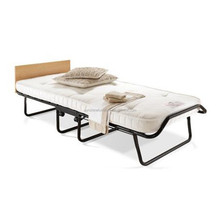 modern metal furniture price of children folding bed for hotel