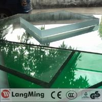 china price hot sale manufacture ge lexan polycarbonate solid sheet