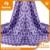 International Standard Customized Exclusive Nigeria French Lace Bestway Textile FL0136