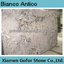 bianco antico granite GOOD PRICE