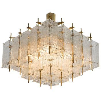 High quality wicker pendant ceiling light lamp shades