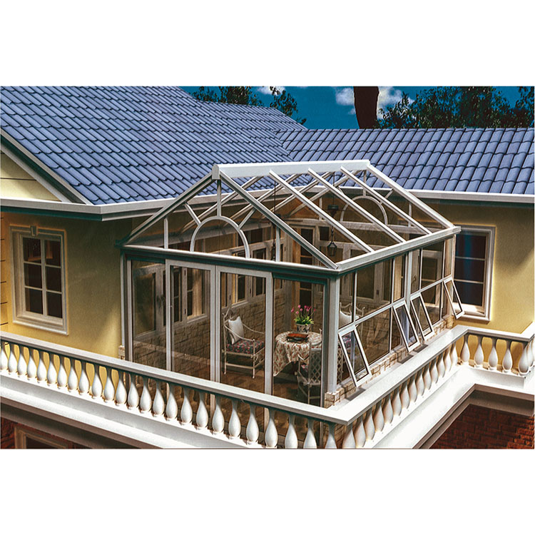 commercial french sunrooms garden glass houses
