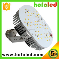 Buy led Recessed cans LED retrofit kits in China on Alibaba.com