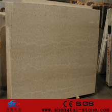 weight of marble in m2,egyptian galala marble look laminate