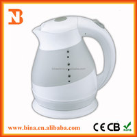 Alibaba China Whistling Kettle For Home