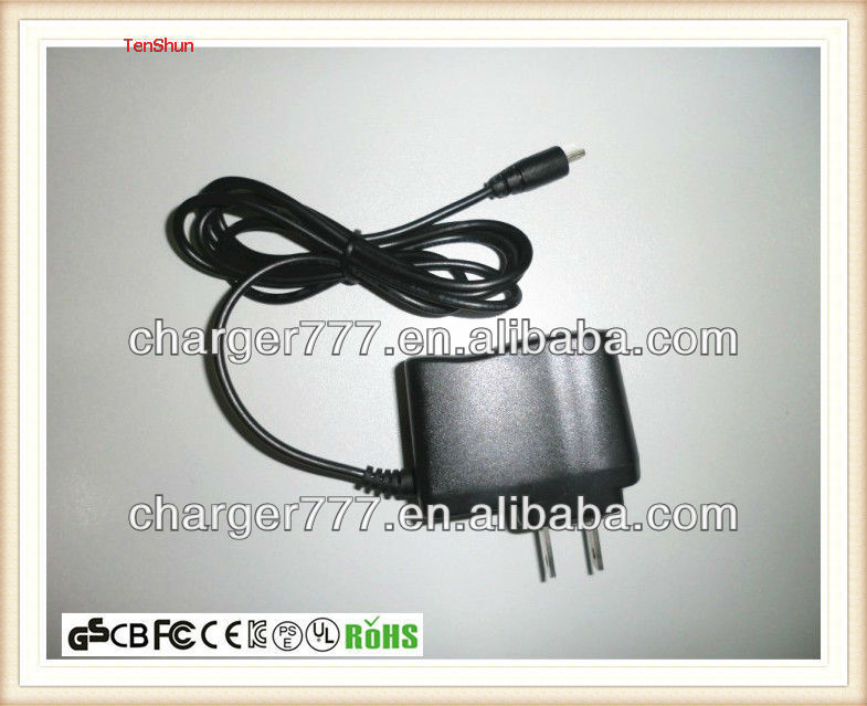 Best Selling Lead Acid Charger Top Quality Solar Mobile Phone Charger