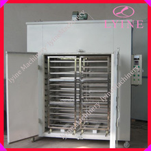 industrial electric food waste dehydrator