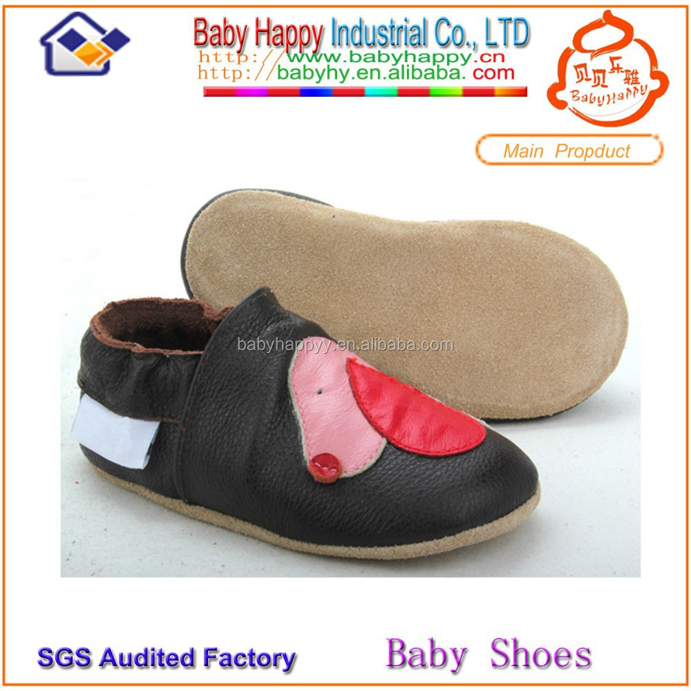 Wholesale orthopedic baby shoes line Buy Best