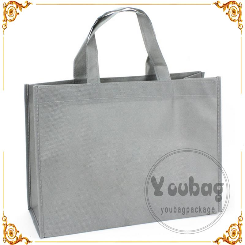 Promotional Hemp Shopping Bag, Promotional Hemp Shopping Bag ...