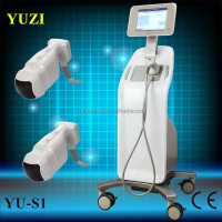 New china products for sale vacuum cavitation rf body slimming machine alibaba dot com