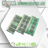 Factory Wholesale Desktop Laptop DDR2 Memory