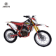 250cc 4-stroke off Road Racing Dirt Bike Cross bike