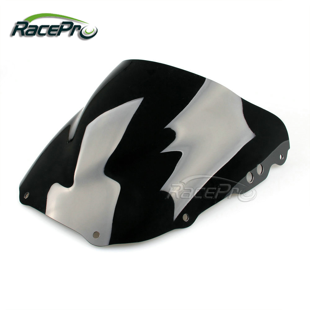 Polycarbonate Motorcycle Custom Windshield for Honda CBR 250 CBR250RR MC19