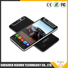 ebay china wholesale and dropship 5.0 MTK6582 Quad core Android 4.4 GPS 3G low price china Mobile Phone