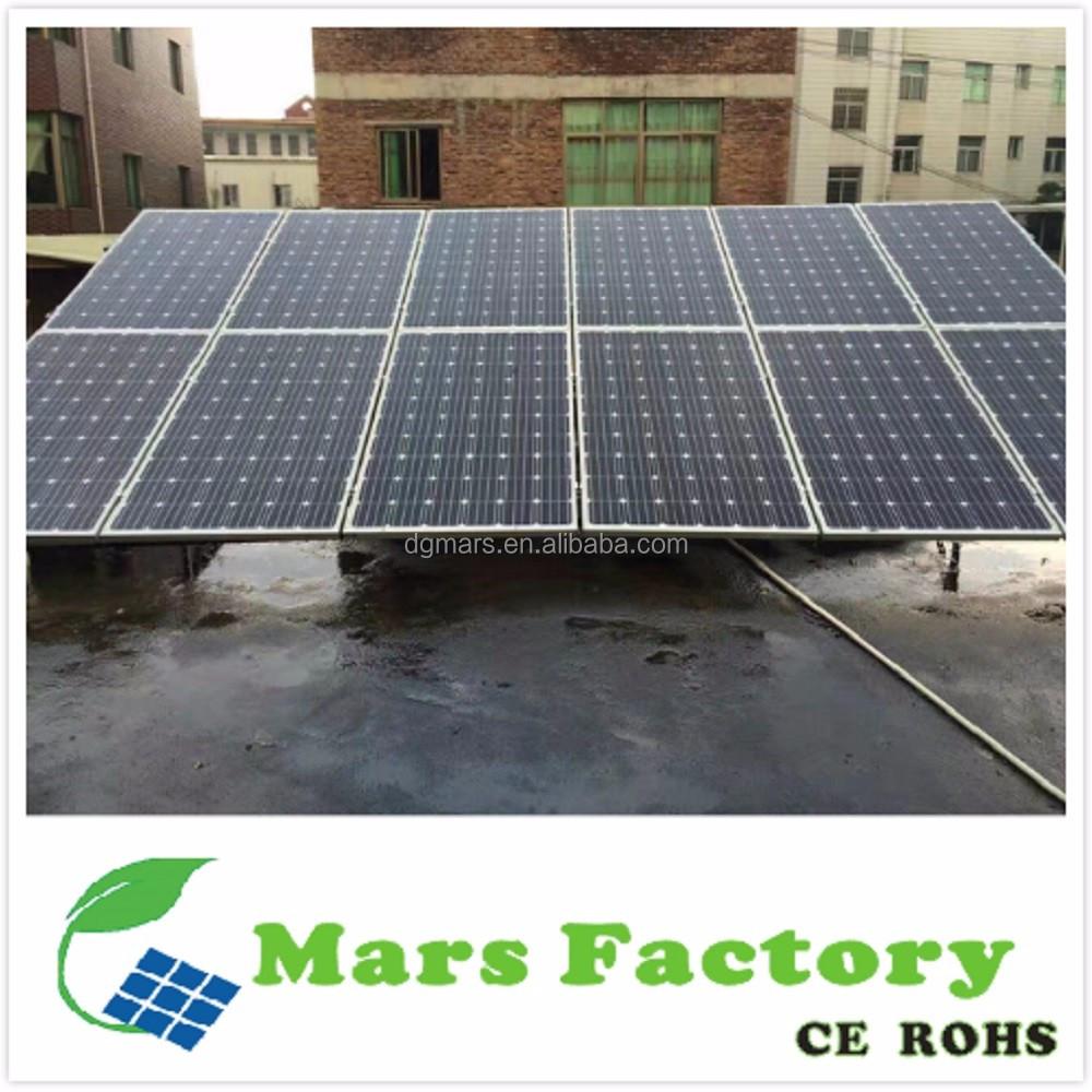 List Manufacturers Of Off Grid Inverter Li Ion Buy Off