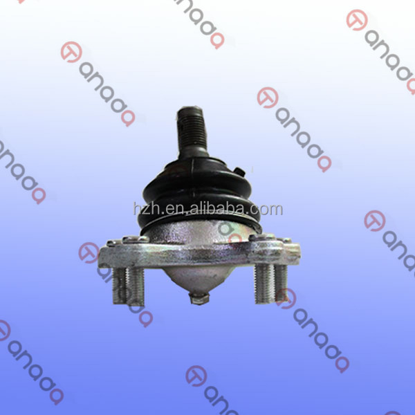 Toyota Hilux Upper Ball Joint 43350-39085