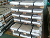 304 stainless steel sheet chemical composition