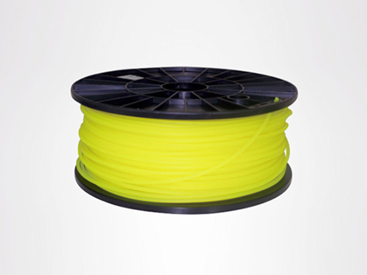 Best 3D Printer Filament with Flexible Rubber Manufacturer Creality 3D