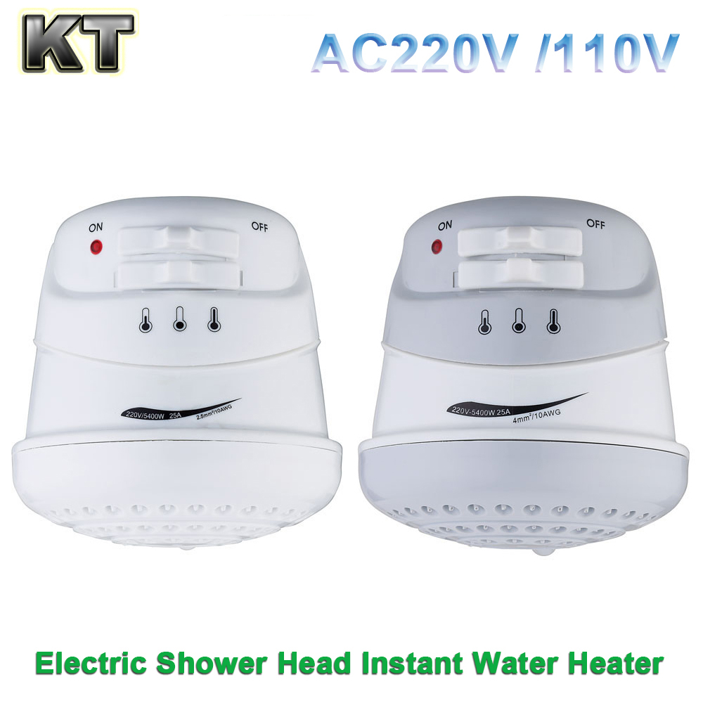 shower water heater05