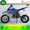 125cc dirt bike for sale cheap, mini dirt bike 125cc ,125 4 stroke dirt bike for sale