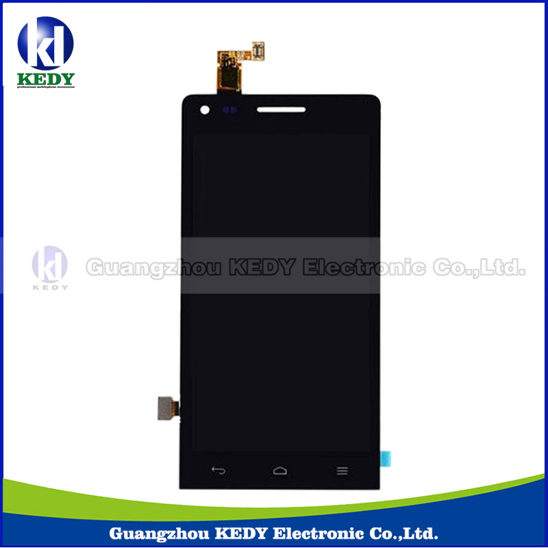 original lcd touch screen for huawei ascend g6 display digitizer assembly