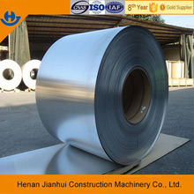 Rich stock aluminum coil 3A21 3103 from factory