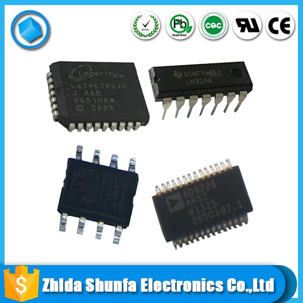 network ic for mobile ad7492arz